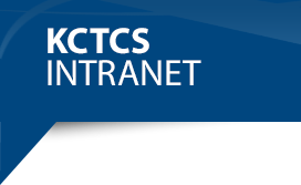 KCTCS Intranet